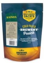 Mangrove Jack's Traditional Series Saison 1.8 Kg Pouch
